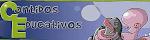 Portal Galego de Contidos Educativos