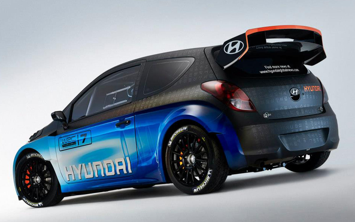 hyundai i20 wrc rally car updated new cars reviews. Black Bedroom Furniture Sets. Home Design Ideas