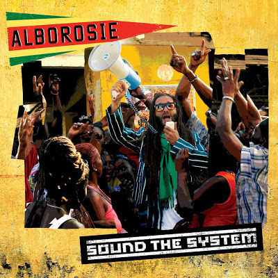 225767 10151586953000860 727753739 n Alborosie   Sound the System [2013]