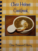 Get your cookbook today!