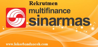 sinarmas multifinance