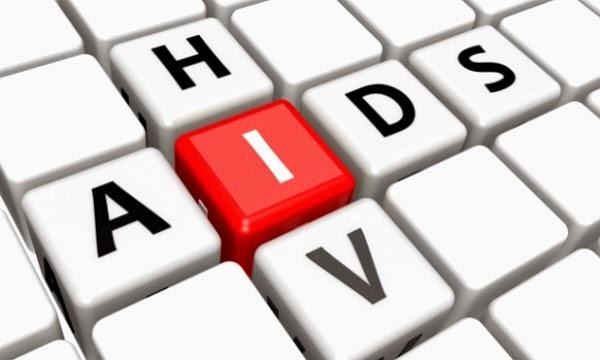 Saúde trabalha com prevenção para evitar novos casos de AIDS no município em Cabo Frio