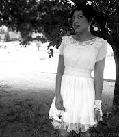 OASAP Blogger Style Vintage