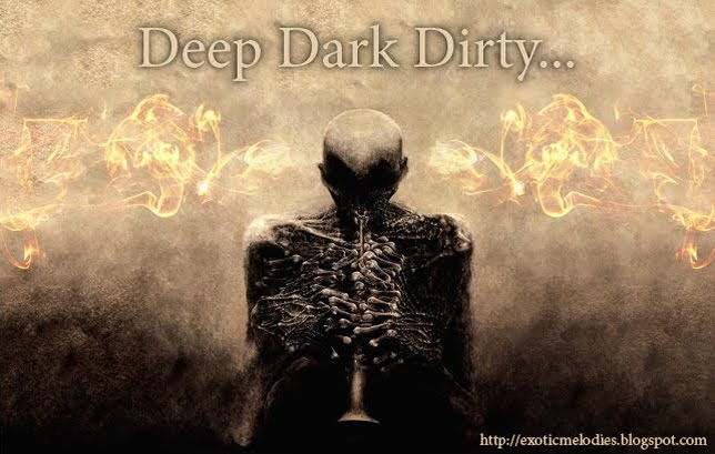 Deep , Dark , Dirty... Download deep dark progressive dj mixes