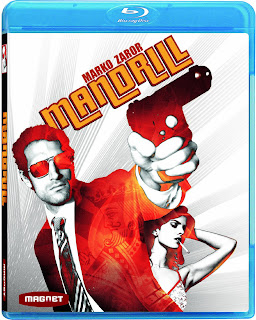 Mandrill-Marko-Zaror-bluray