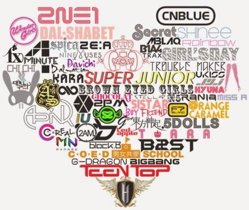 uc548 ub155 ud558 uc138 uc694    kpop fandom names and colors