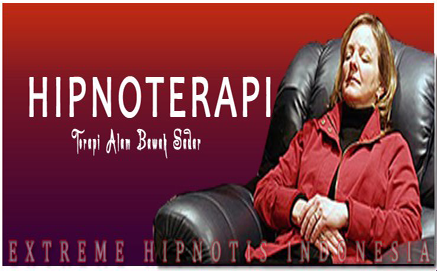 Hipnoterapi | Hypnotherapy | hipnotis | Hipnotis jakarta | Raja hipnotis