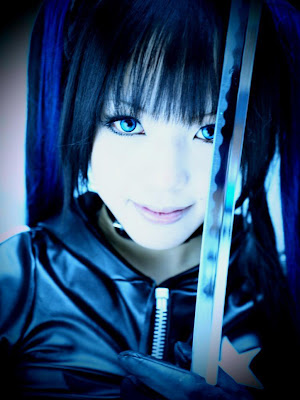 black rock shooter cosplay Black-Rock-Shooter-Cosplay-Photography-4-by-Kipi-Cosplayer
