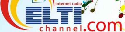 Elti Channel Yogyakarta