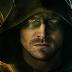 Arrow | Stephen Amell não participará do universo cinematográfico da DC