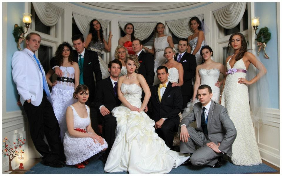 Onsite Muse Wedding Hair And Makeup Artists Minneapolis St Paul Mn And St Augustine Fla