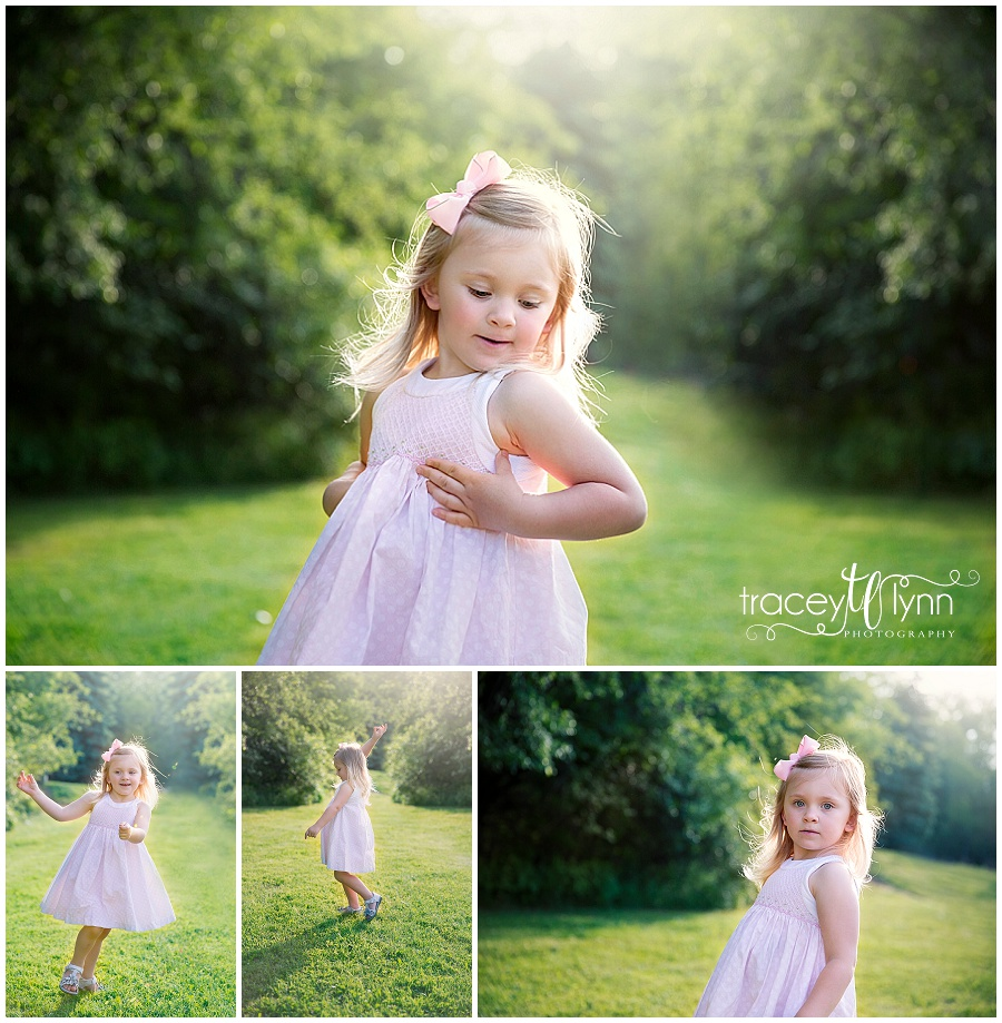northville mi child kid baby photographer