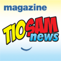 Magazine Tiosamnews