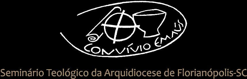 Convívio Emaús