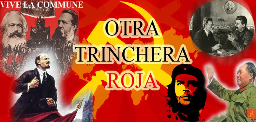 Otra Trinchera Roja