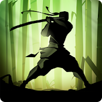 Download Shadow Fight 2 Apk Data Android