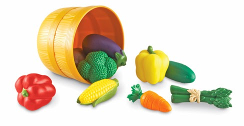 http://www.learningresources.com/product/new+sprouts-reg-+bushel+of+veggies+.do?sortby=bestSellers&