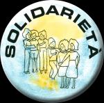 Lista Solidarietà