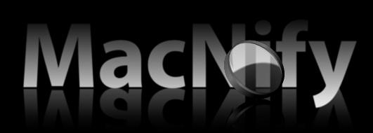 MacNify