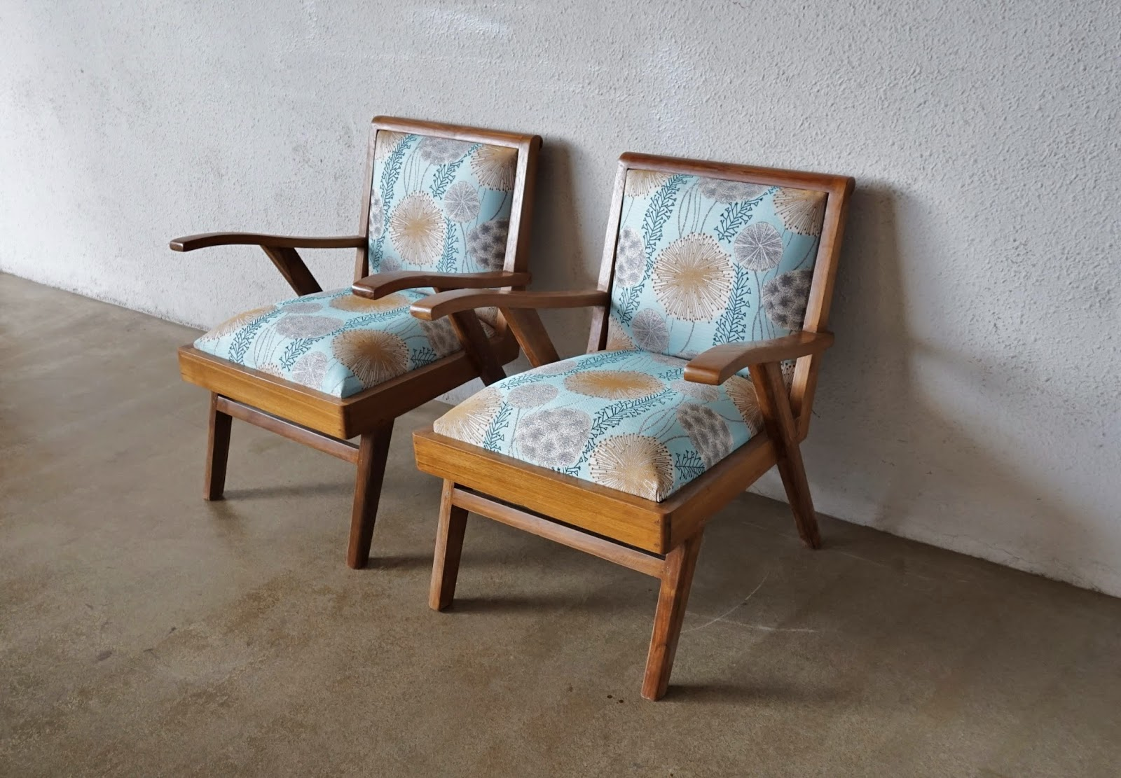 vintage midcentury and modern seatings second charm