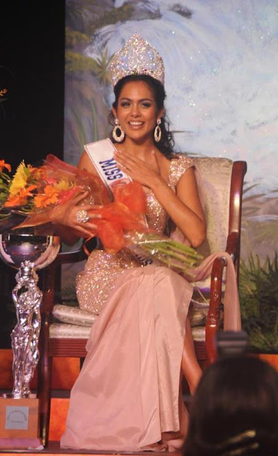 lindsayjapal,miss universe cayman islands 2012,miss world cayman islands 2011