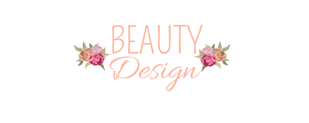 Beauty Design
