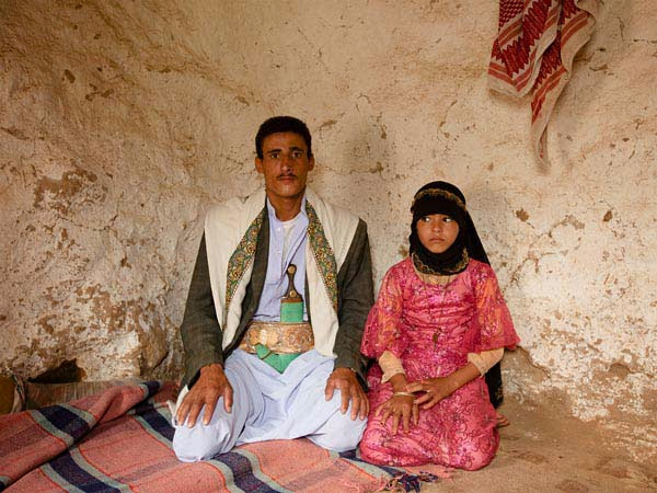 Marriage and dating in afghanistan