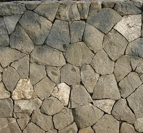Batu alam | Tukang taman | Dekorasi taman | Taman rumput | Saung gaebo | Suplier tanaman hias | Pohon pelindung | Jasa potong rumput