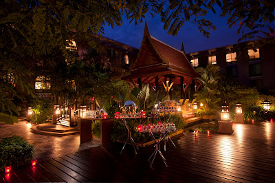 Thai+Garden+Novotel+handout.jpg
