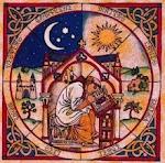 Reze a Liturgia das Horas!