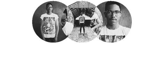 Alex D' Alva Teixeira