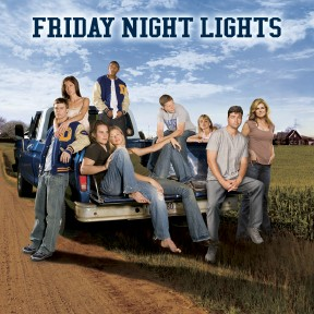 Friday Night Lights (TV Show)