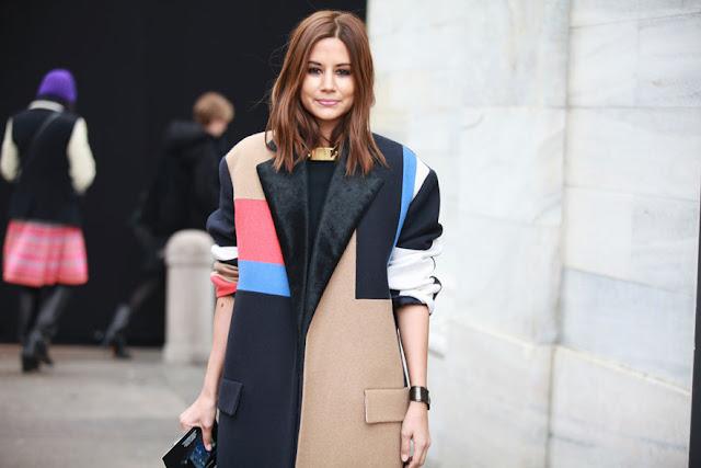celine-color-block-coat