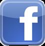 https://www.facebook.com/FurrendsFurreverMobileGrooming?pnref=about.overview