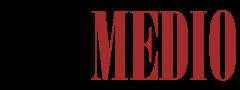 NetMedio