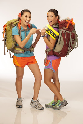 Watch The Amazing Race: Season 20 Episode 5 Hollywood TV Show Online | The Amazing Race: Season 20 Episode 5 Hollywood TV Show Poster