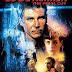 Blade Runner : Sueños de Androides