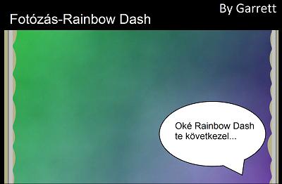 http://www.kephost.com/image/nDu