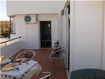 Vilamoura - Apartamento férias no Algarve