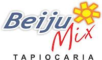 Beiju Mix Tapiocaria