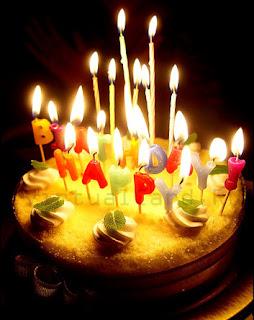 Как отмечать день рождения 29 февраля
