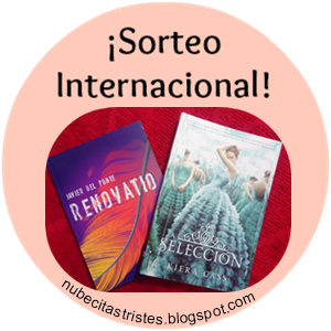 http://nubecitastristes.blogspot.com.es/2015/01/sorteo-internacional-1-aniversario.html?showComment=1421660945406#c7127203237652292767