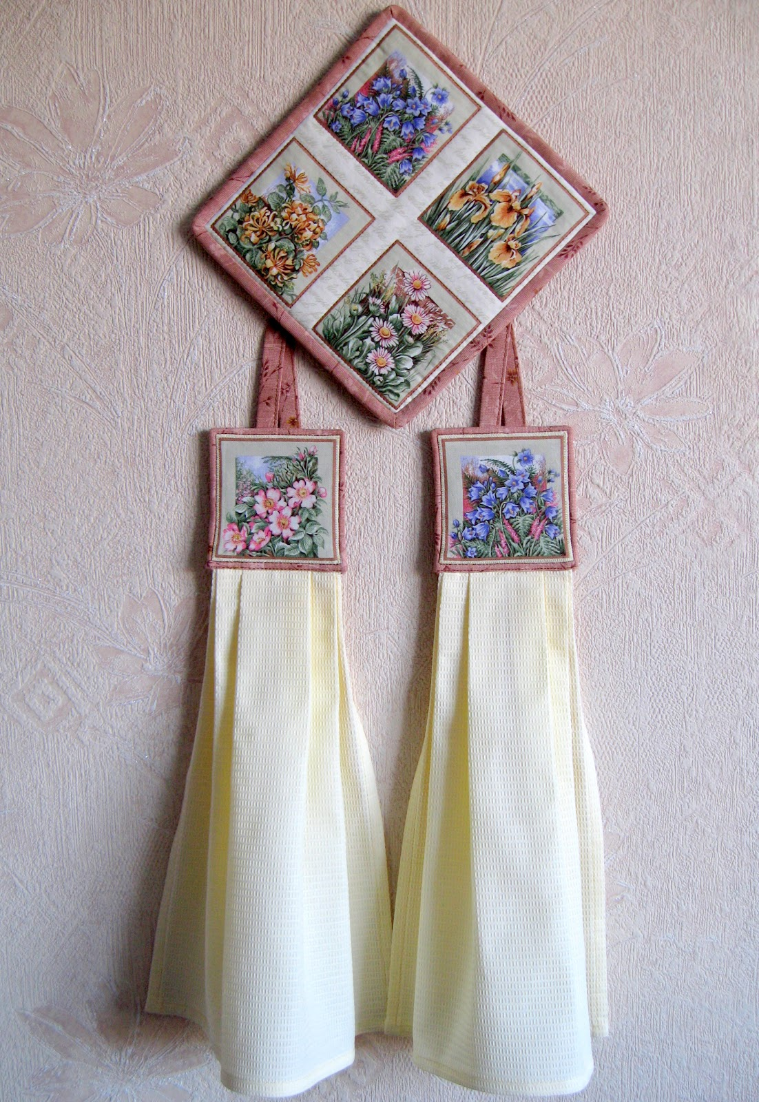 Одежда для кукол барби своими руками фото
