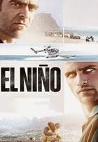 El Nino (2014) (2014)