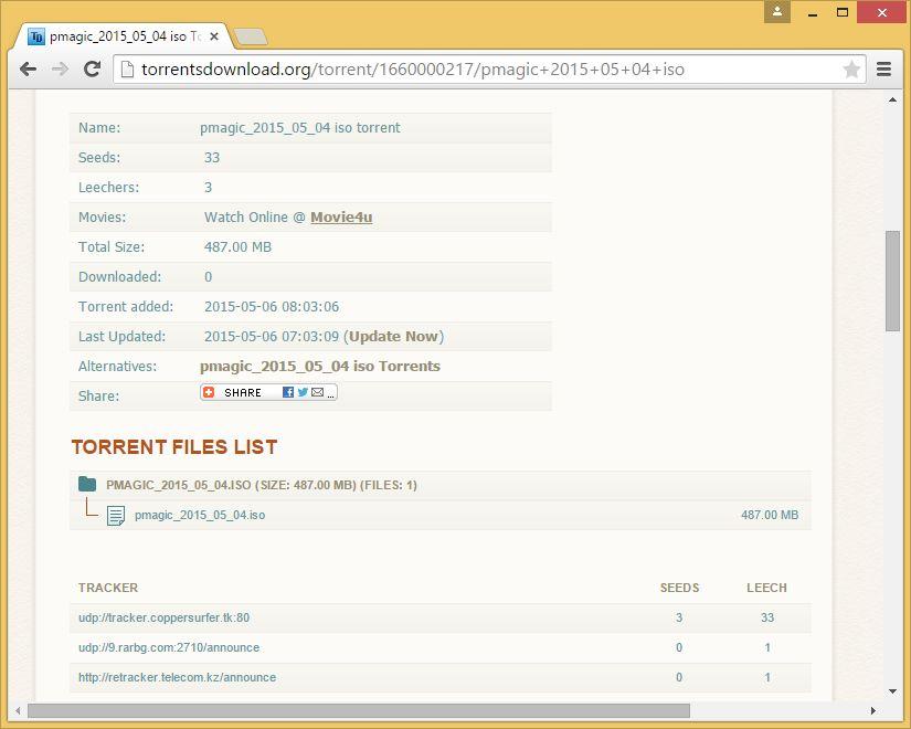 3_µTorrent_Fix-1_iSOFile_Torrent.jpg