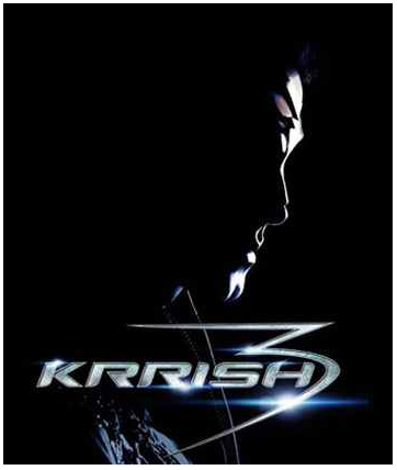 Krrish 3,Movie,HD,Poster,2013