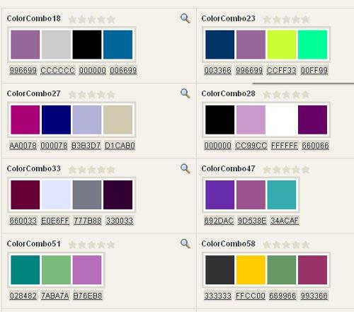 World stardoll donde te enteras de todo sobre stardoll - Colores que combinan con wengue ...