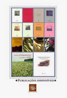 Publicações disponíveis