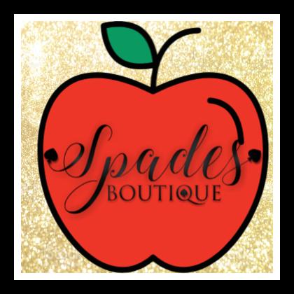 Spades Boutique