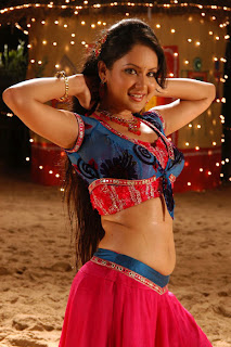 Pooja Bose Latest Hot Photos